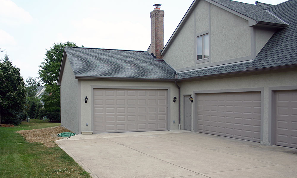 Garage and Barn Build Services – Deck Masters of Columbus on add to land, add to shed, add to home, add to house, add to cart, add to driveway, add to water, add to patio, add to library,
